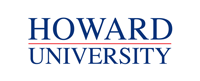 Howard_university_wordmark